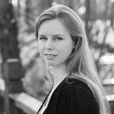 Leeanne Krecic