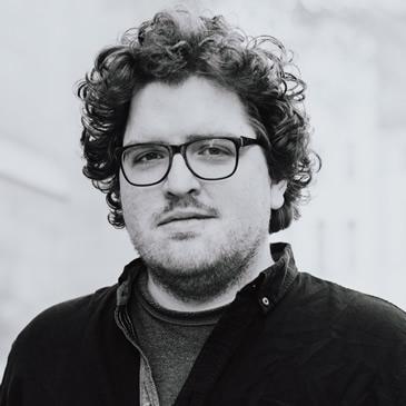 Matteo Ferrazzi